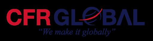 CFR-GLOBAL